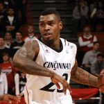 Sean Kilpatrick: Best Basketball Player You've Probably Never Heard Of