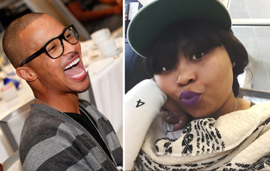 shekinah jo anderson calls out ti for kicking her off his show gossip 2015