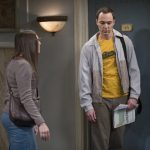 sheldon leaves leonard out of article scientific american big bang theory 205