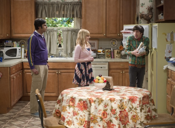 sheldons mom freezer dies for big bang theory 2015