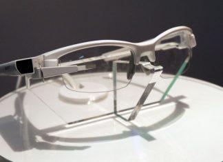 sony smarteyeglass not so hot over google glass 2015