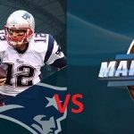 Super Bowl vs March Madness: Which Is Better?