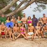 SURVIVOR: WORLDS APART Ep 3 Recap: Nina Washed Out