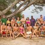 SURVIVOR WORLDS APART Ep 1 Recap: So Long So