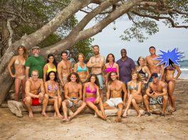 survivor season 30 worlds apart cast so kim out 2015