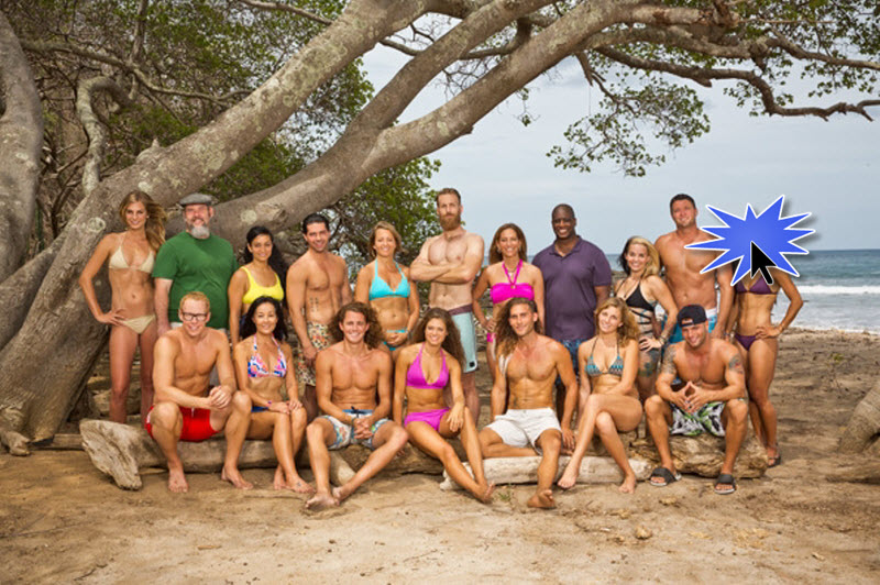 survivor season 30 worlds apart cast so kim out 2015