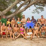survivor season 30 worlds apart full cast 2015