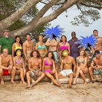SURVIVOR: WORLDS APART Ep 4&5 Recap: Lindsay Maxed Out