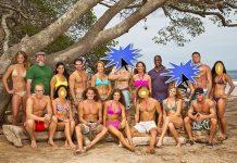 survivor worlds apart ep 4 5 cast outs 2015