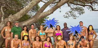 survivor worlds apart ep 4 5 cast outs 2015