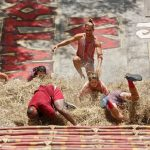 survivor worlds apart no collar tribe challenge 2015
