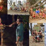survivor worlds apart recap images ep 3 2015