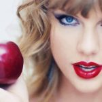 taylor swift most annoying celebrities 2015