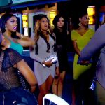 team kenya talks out with nene leakes 2015 rhoa