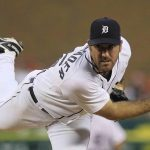 tigers justin verlander most overrated american league baseball players 2015