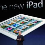 Apple's Max-iPad Aims to Scratch Surface