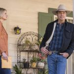 JUSTIFIED Ep 610 Recap: Not A Lot of Trust