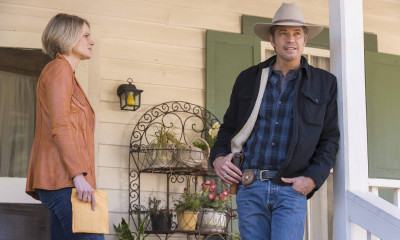 timothy olyphant justified trust 610 recap images 2015