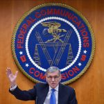 Is the FCC Quiet Period Truly Over?