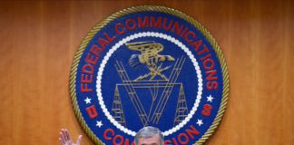 tom wheer fcc wins on net neutrality