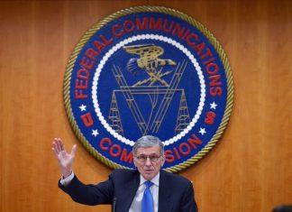 tom wheer fcc wins on net neutrality