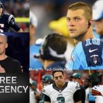 top five nfl free agent quarterbacks images 2015