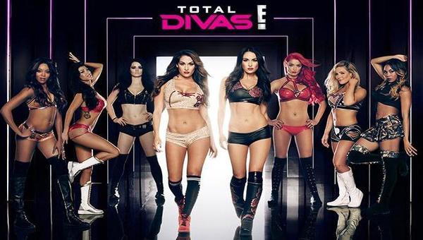 total divas season 3 logo 2015