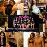total divas season 3 tj model behavior 2015