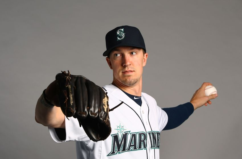 tyler olsen hot for mariners 2015 images