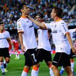 valencia cf la liga changes 2015