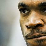 Vikings Coach Mike Zimmer Not Letting Adrian Peterson Leave Team