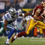 washington redskins beat dallas cowboys down 2015 nfl