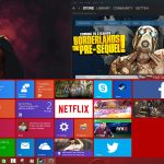 What Windows 10 Will Bring To Gaming