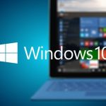 windows 10 licensing nightmare problems 2015