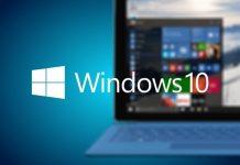 windows 10 licensing nightmare problems 2015
