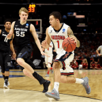 Final Four Is Finally Set For NCAA March Madness 2015