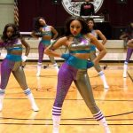ycdt supastarz beat dancing dolls bring it lifetime 2015