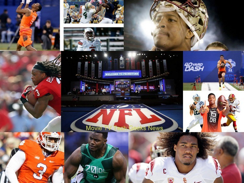 2015 nfl draft best bets guide images