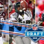 2015 NFL Draft Preview: Sleeper Predictions