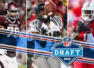 2015 nfl draft preview