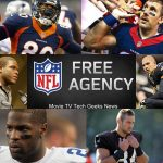 2015 nfl free agency players winners losers images