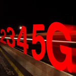 Will 5G Make Our Lives Better or Busier?