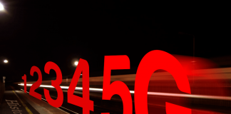 5g making lives better and busier 2015 tech