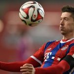 Bundesliga Game Week 27 Review: Bayern beats Dortmund at Westfalenstadion