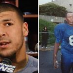 aaron hernandez killed odin lloyd verdict 2015