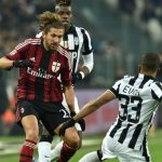 Serie A Game Week 29 Review: Juventus 14 points clear at the top