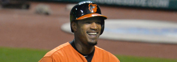 adam jones orioles top man 2015