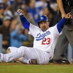 adrian gonzalez nl mlb winner week 1 baseball 2015