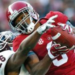 amari cooper dolphins draft choice 2015