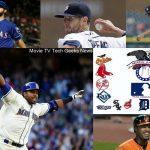 american league baseball week 2 recap images 2015